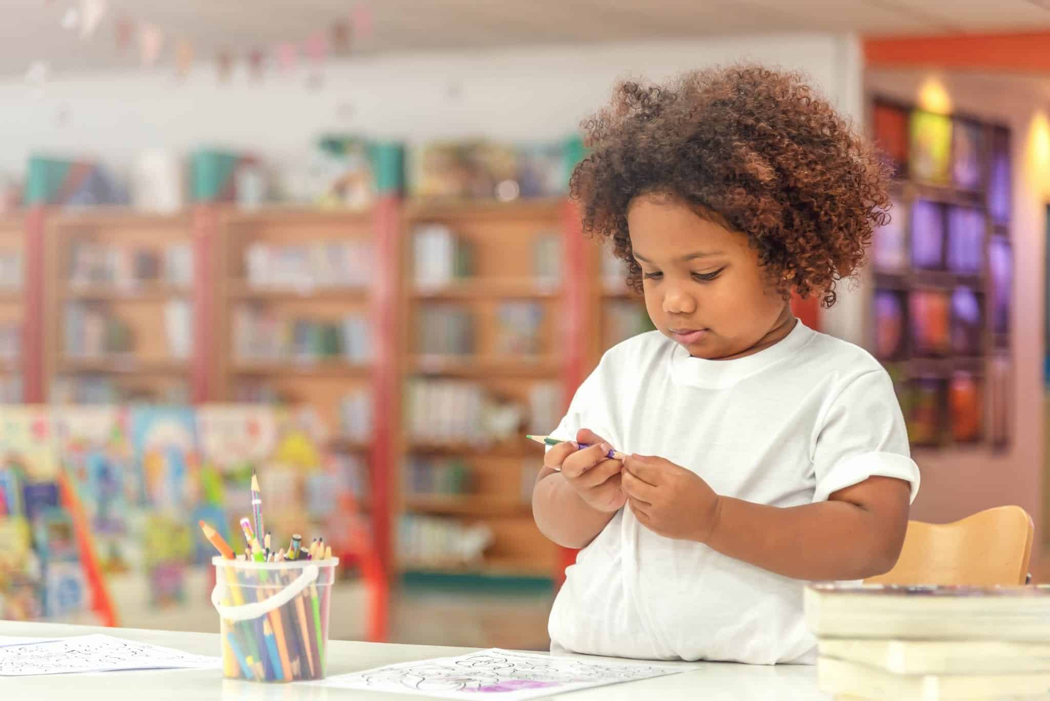 Valley Child Care & Learning Center - Top Rated Phoenix Preschool & Childcare Programs