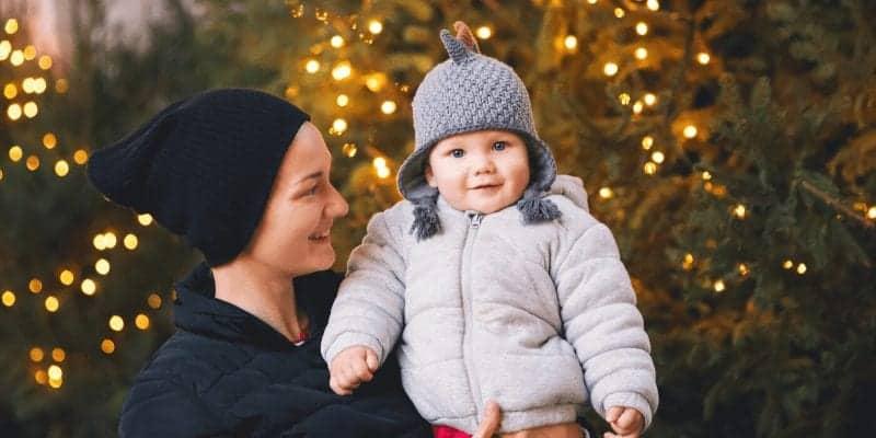 Experience Gifts for Phoenix Preschoolers