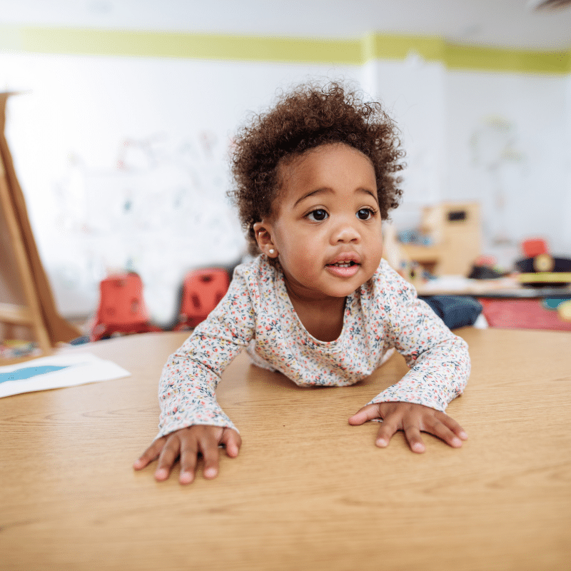 Choosing The Right Phoenix Preschool For Your Family
